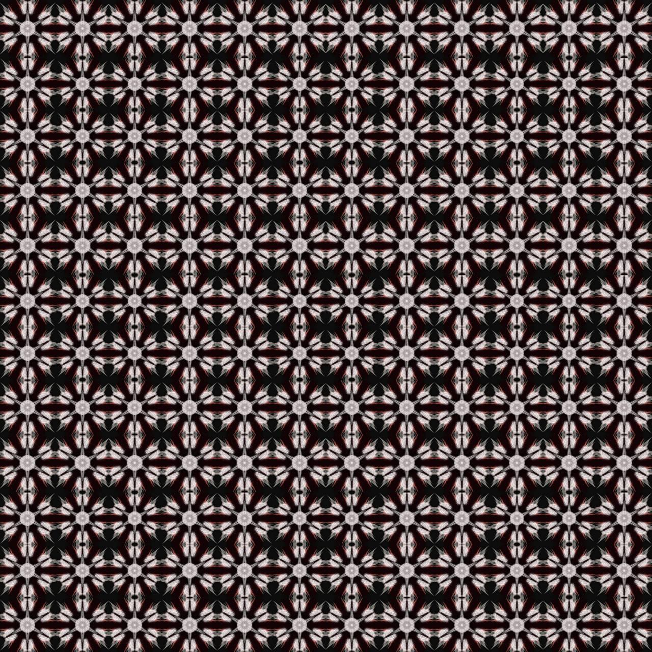 Tiled Wallpaper 46-2