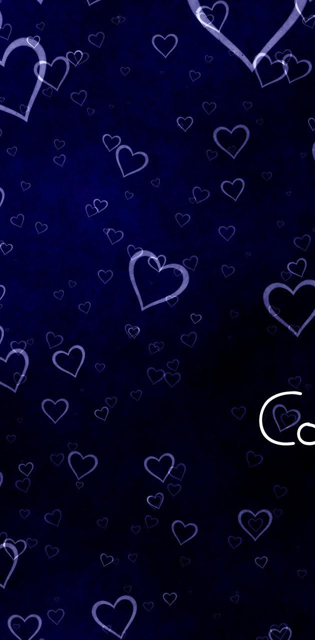 Love Quote 56
