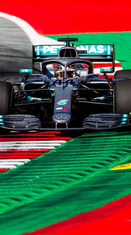 Lewis Hamilton Wallpaper Iphone X