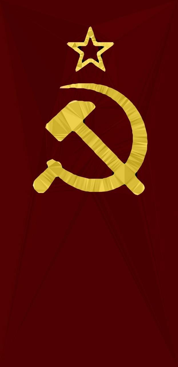 USSR Wallpaper