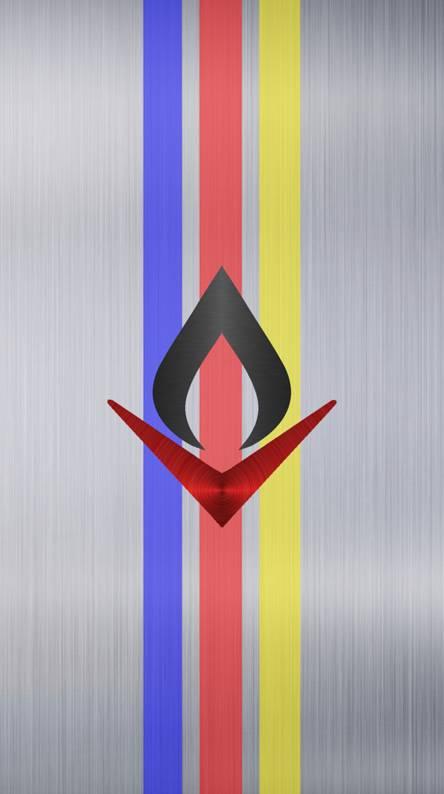 Fire Prufe Logo