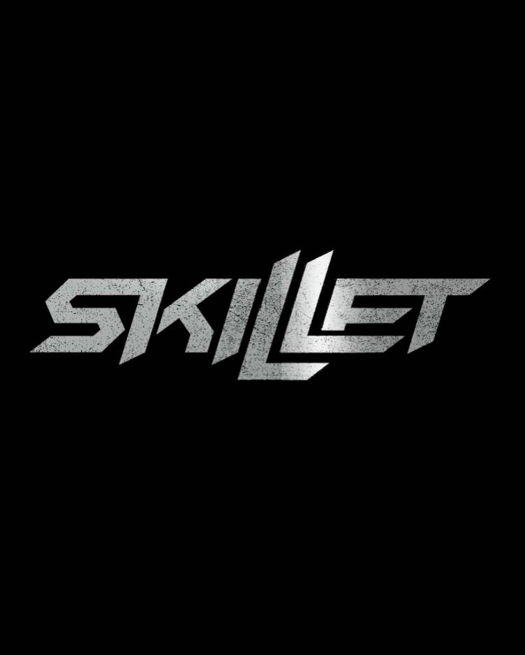 Skillet Logo Wallpaper By Rockfreak3000 67 Free On Zedge