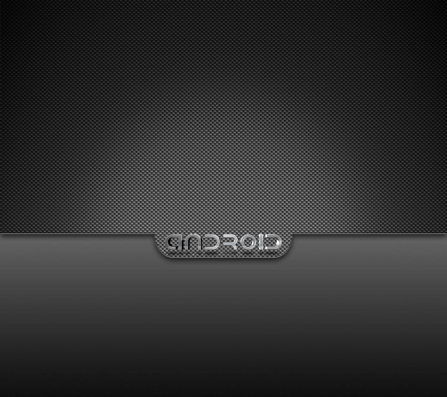 Carbon Android