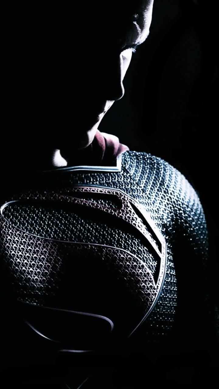 Tag Super Man