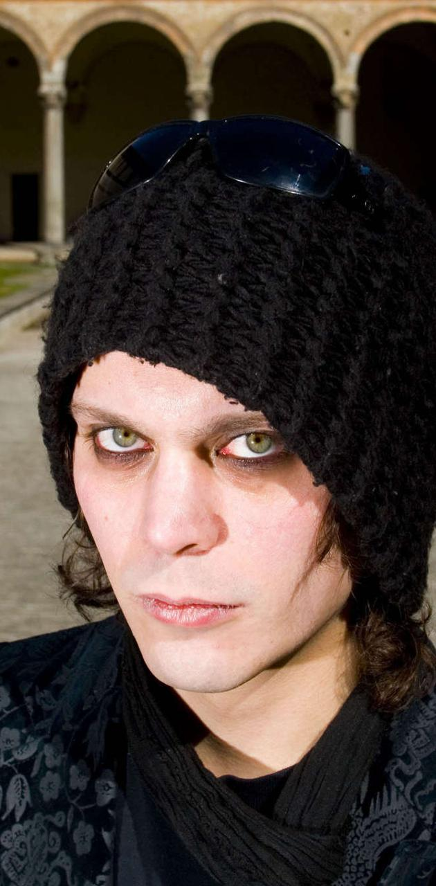 Valo scarf ville Is this