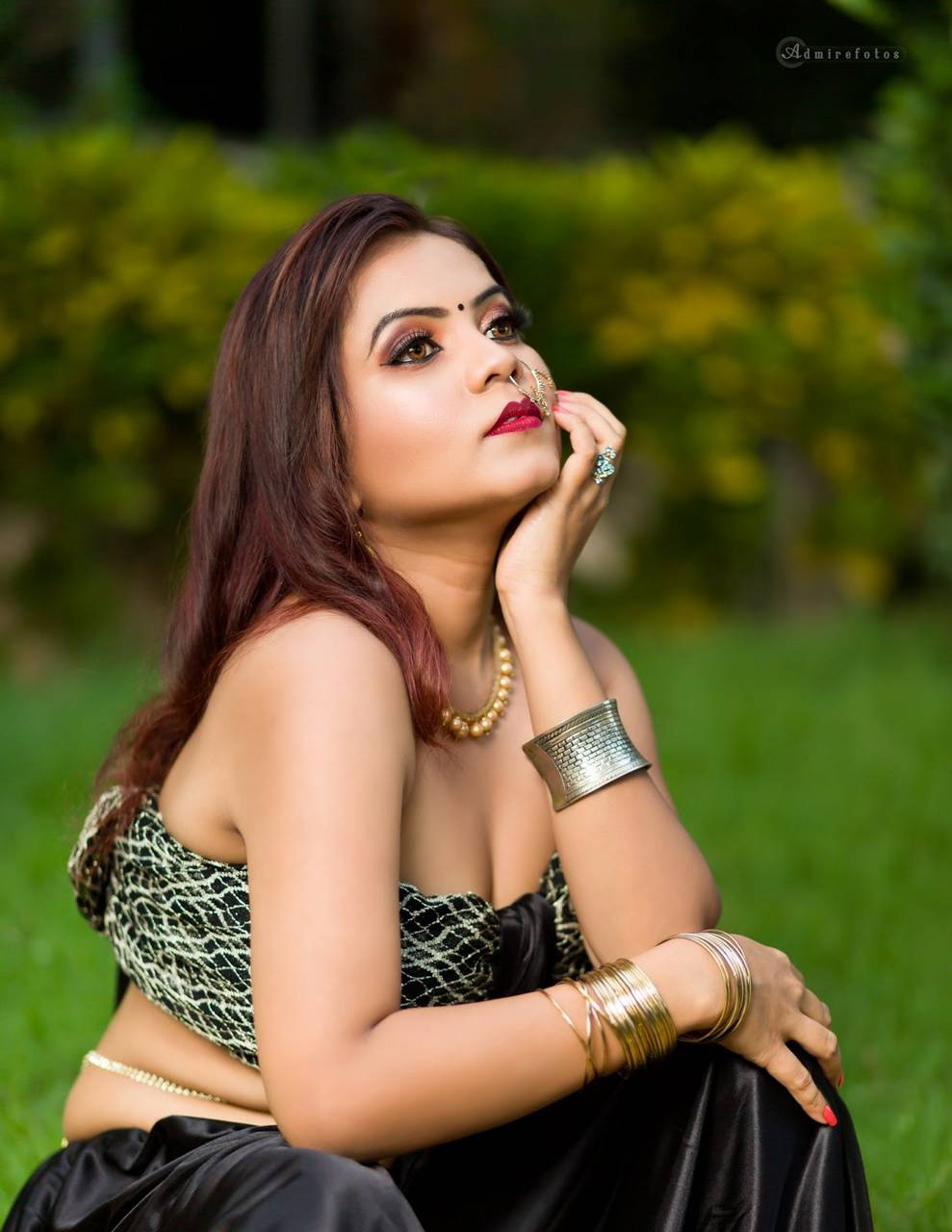 Jeevitha Venkatesan