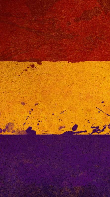 Republica dominicana Ringtones and Wallpapers. Iii Republica Espana