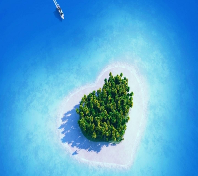 Love Island