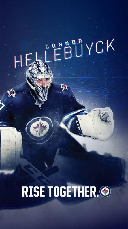 Winnipeg Jets Wallpapers Free By Zedge