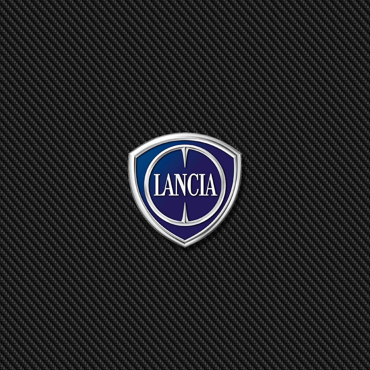 Lancia Carbon