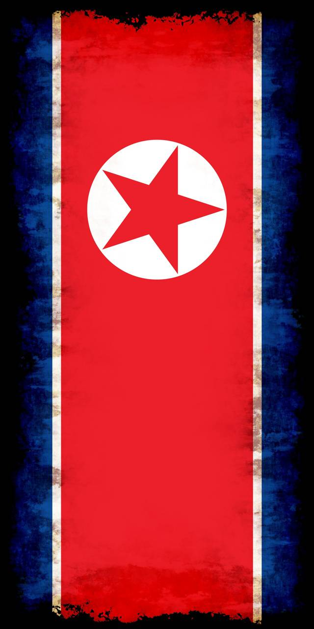 North Korea Wallpaper By Abej666 4f Free On Zedge