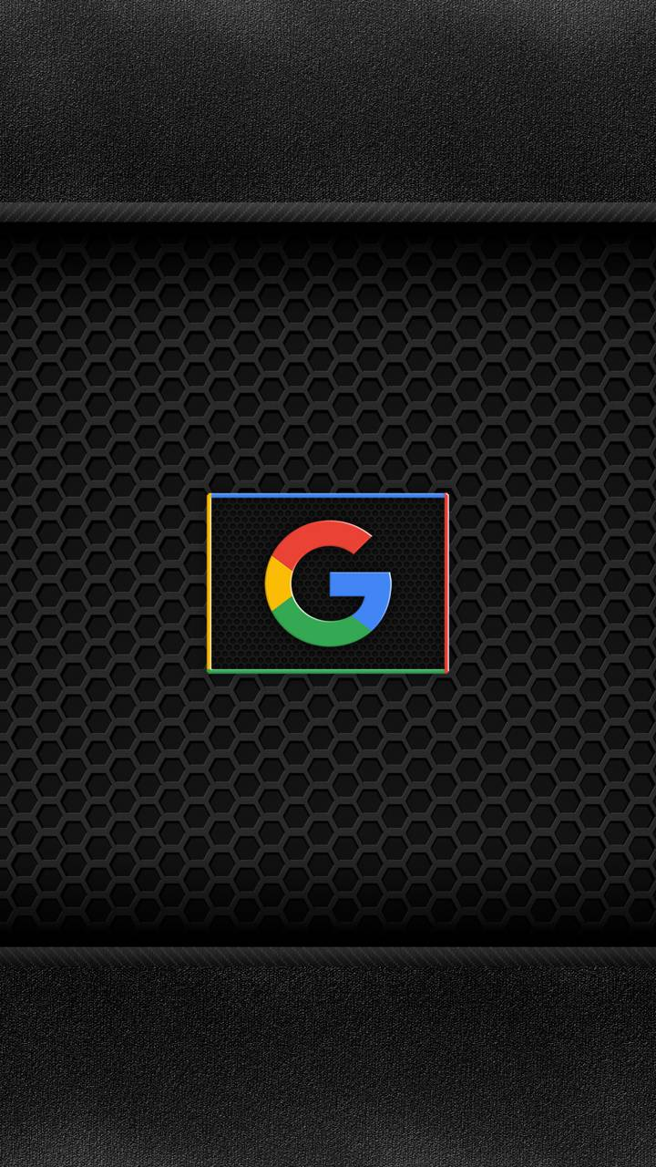 The New Google