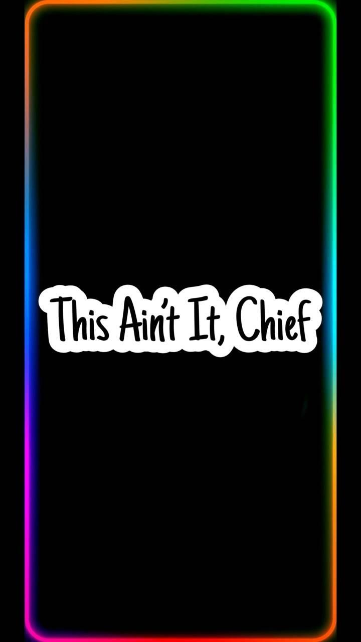 Color Chief