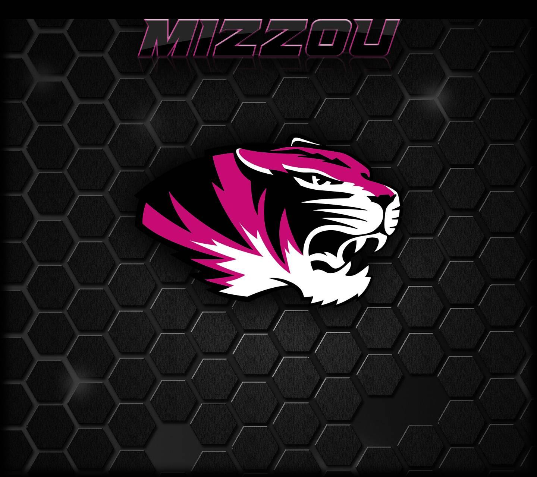 Mizzou P BG Crysis