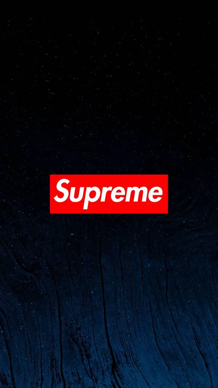 Supreme Night