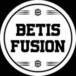 BetisFusion