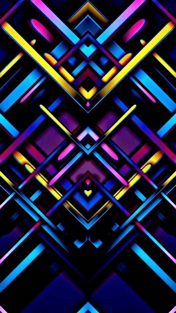 Material design 063