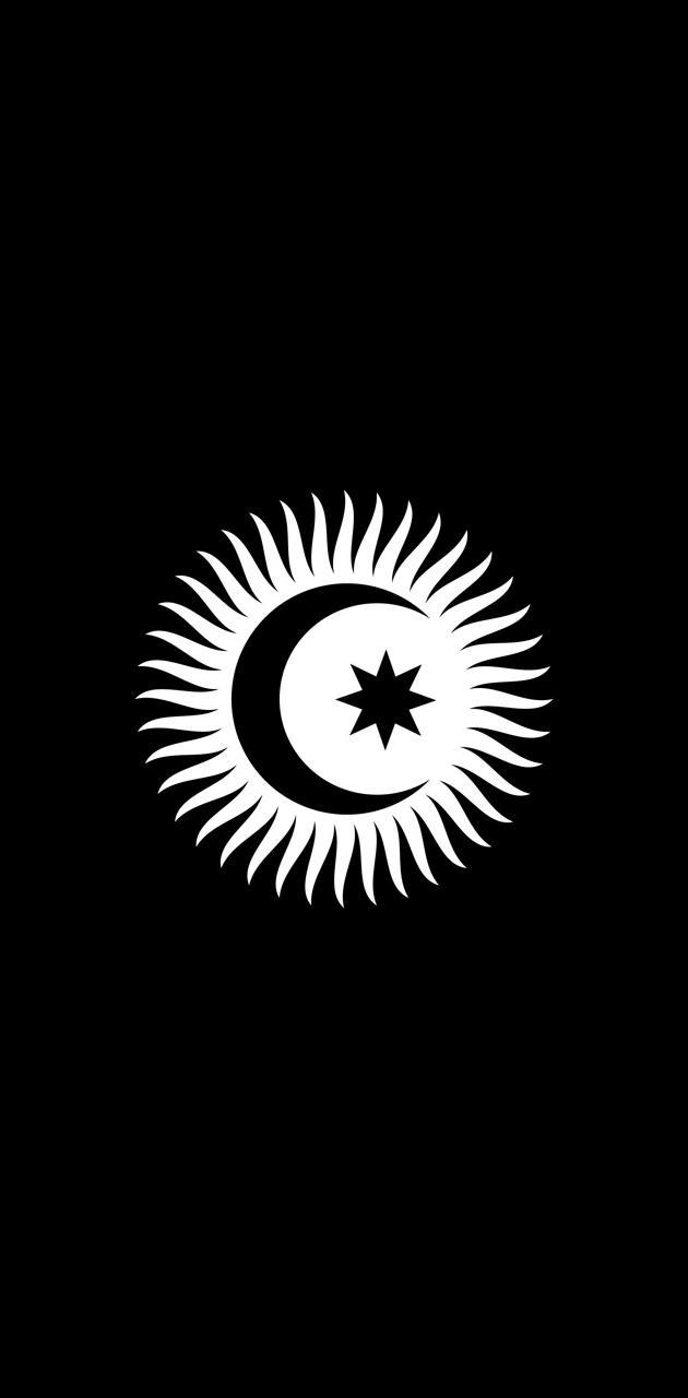 Turk Kenesi