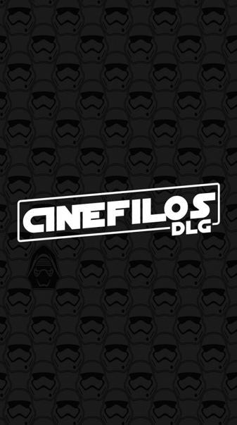 Star Wars CDLG