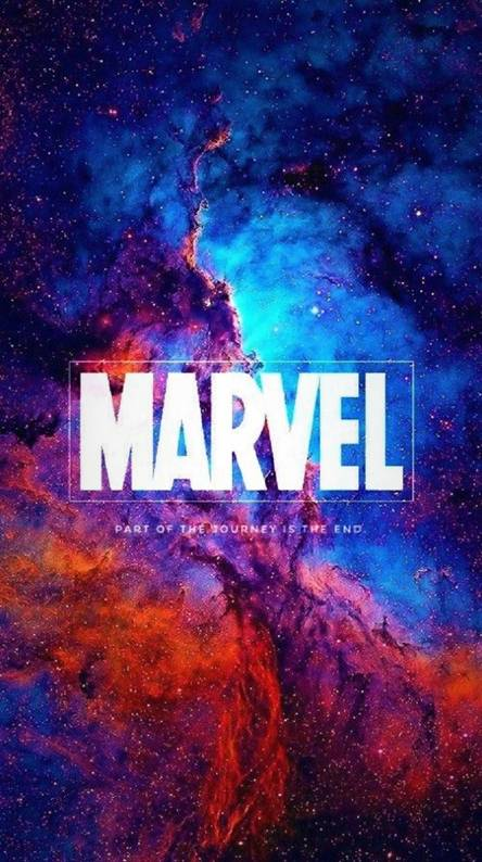 Marvel Wallpapers Free By Zedge