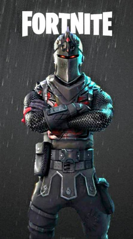 Fortnite Black Knight And Red Knight Wallpaper Fortnite Aimbot June 2018