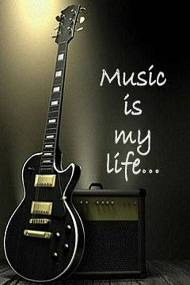 Music Life Wallpaper By Lov3abl3 5c Free On Zedge