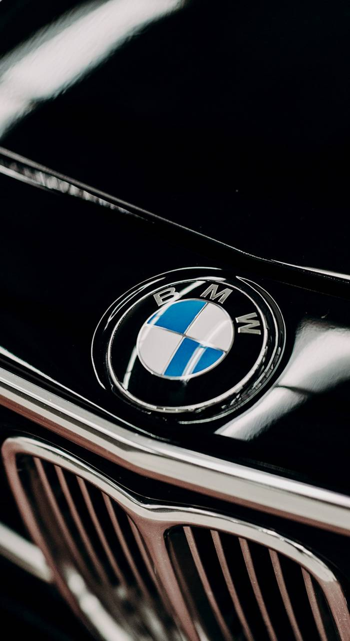 BMW CAR LOVE