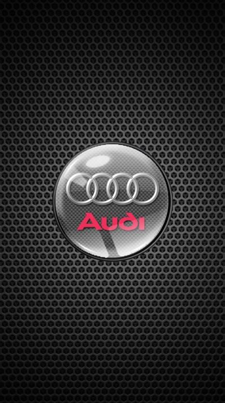 Audi Logo Wallpapers Free By ZEDGE - Audi symbol