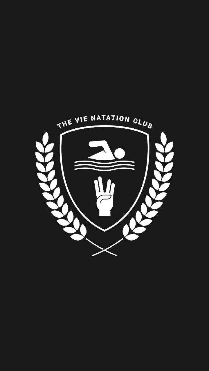 TheVie Natation Club