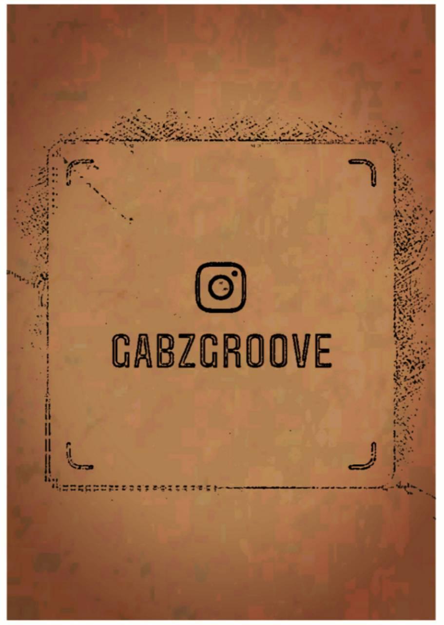 GabzGroove