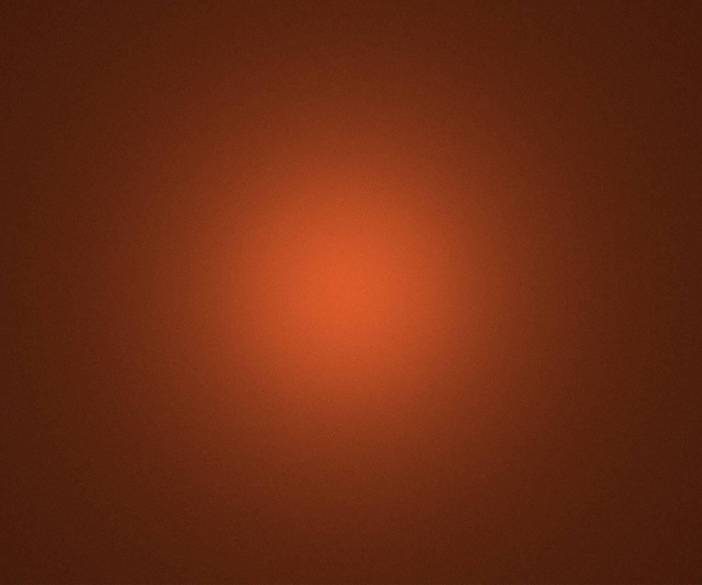 Orange Sense Android