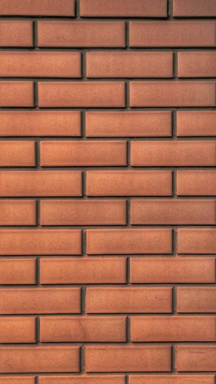 Chocolate Bricks