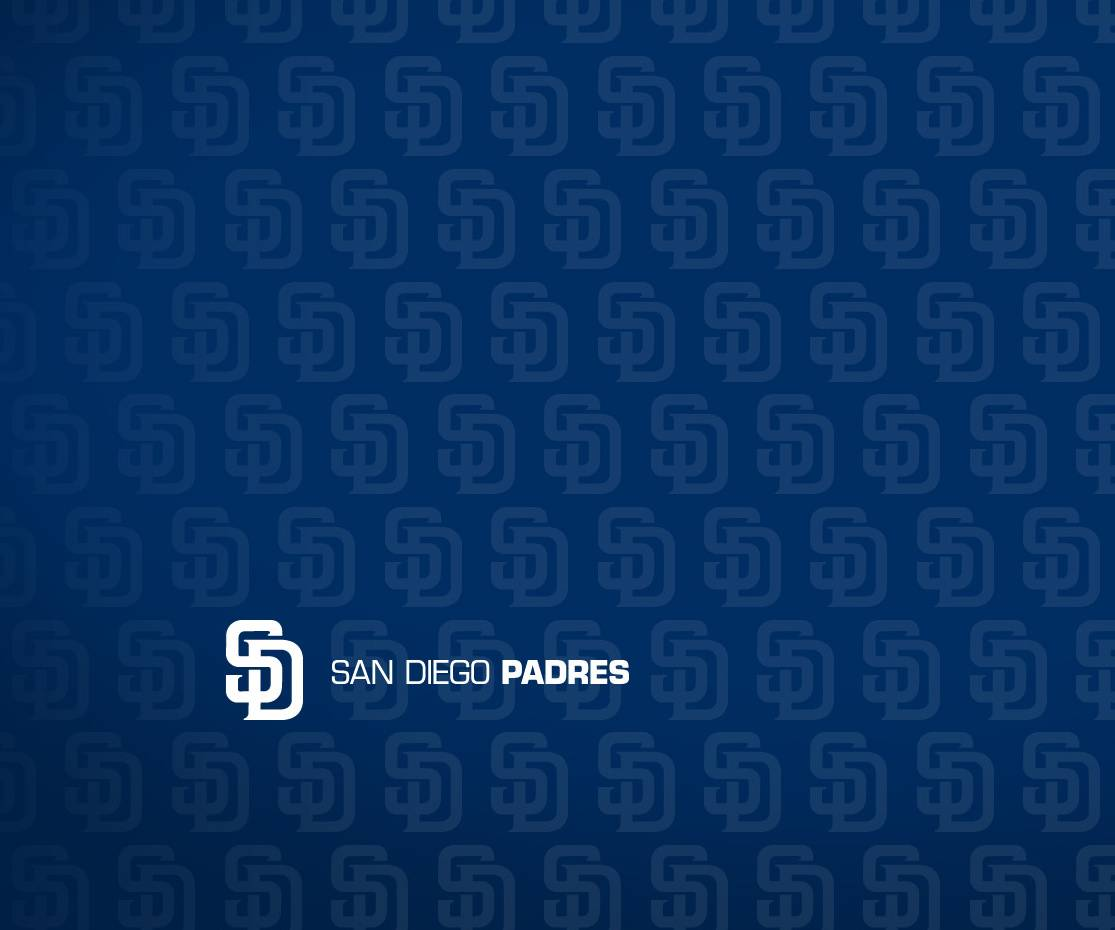 San Diego Padres Wallpaper By 80scasual D2 Free On Zedge