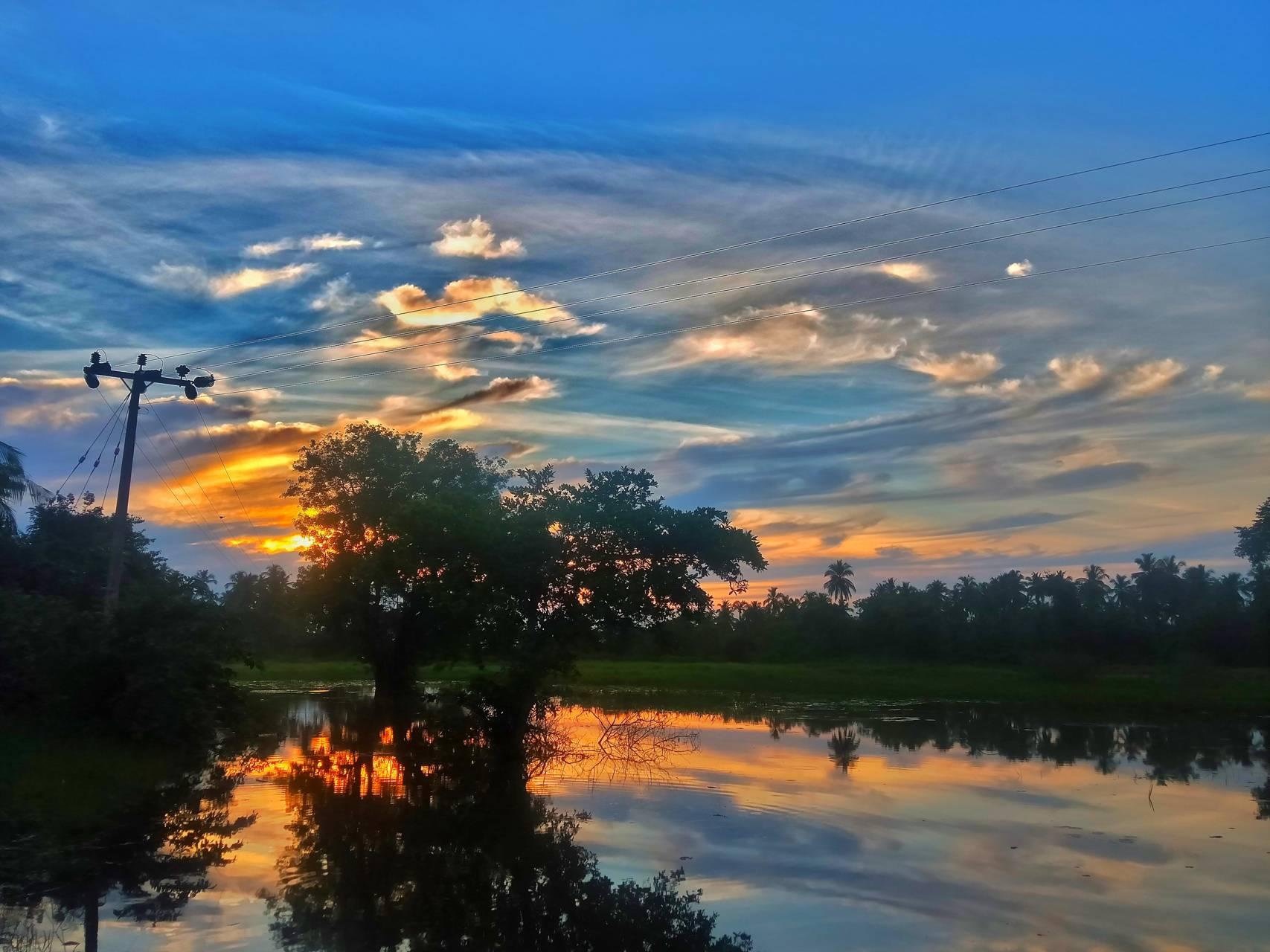 Sky srilanka