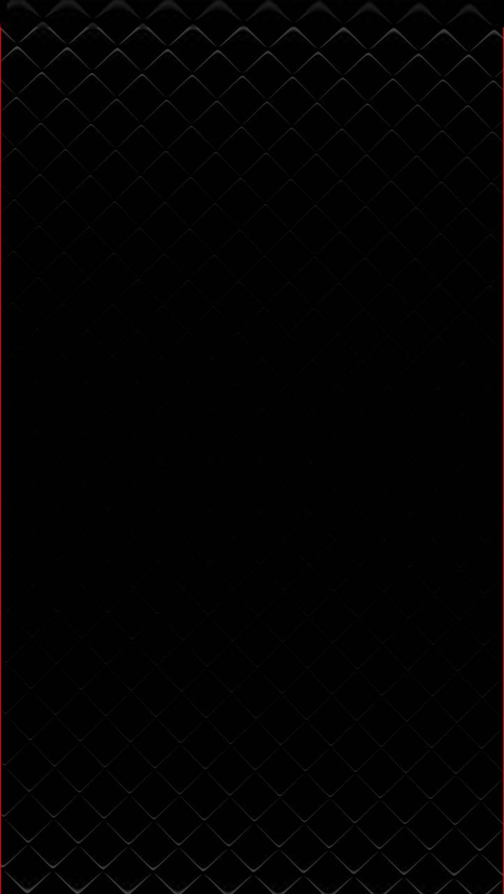 Black Star LED iPX