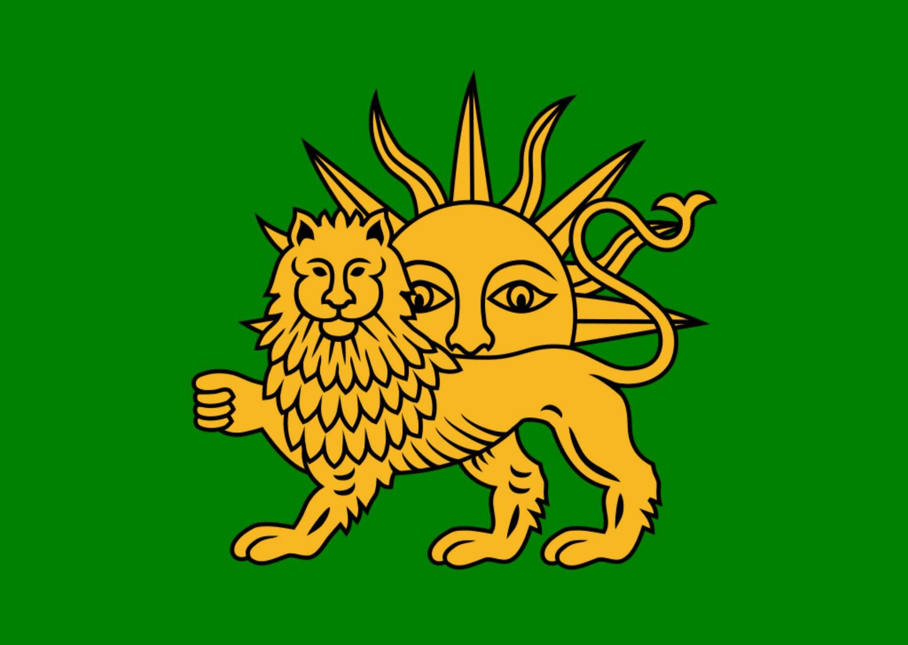 Azerbaijan Empire
