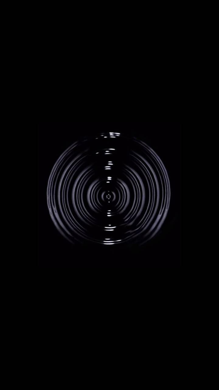 Drop black iphone 7