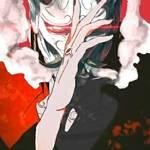 tsukuyomi_art_