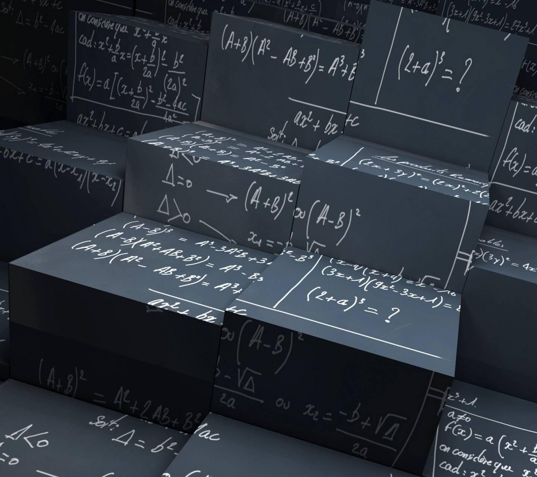 deconstruction maths