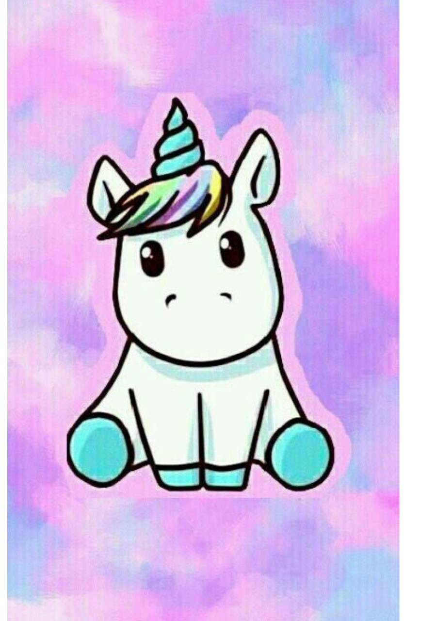 Pastel Unicorn Wallpaper By Unicornsloves Da Free On Zedge