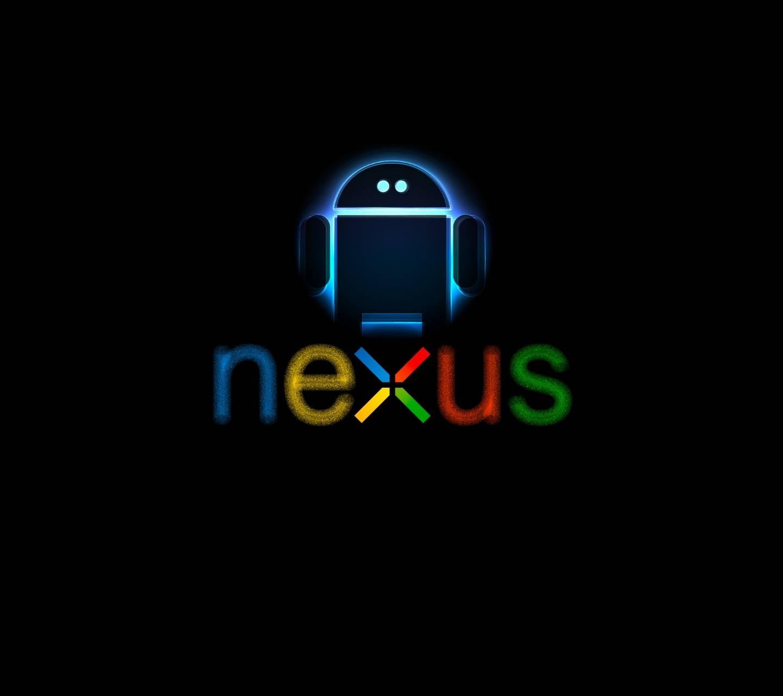 Nexus Bot Full Hd