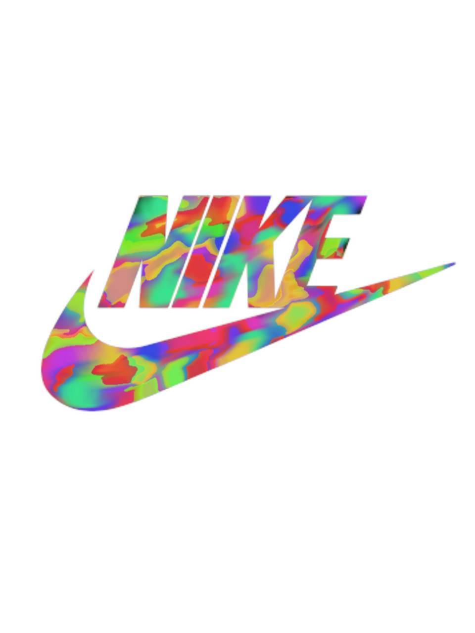 Nike Colors 2
