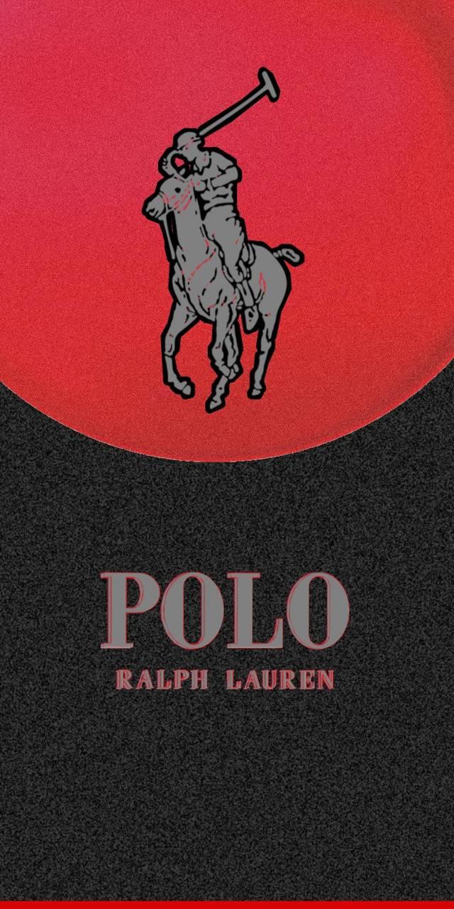 Polo sith