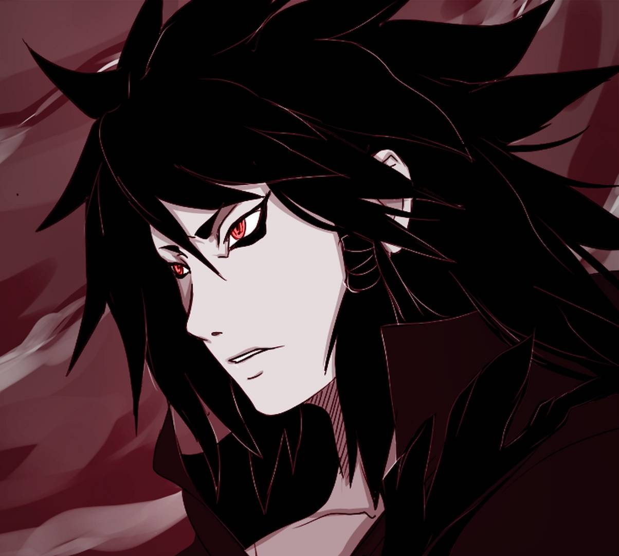 Indra - ancestor