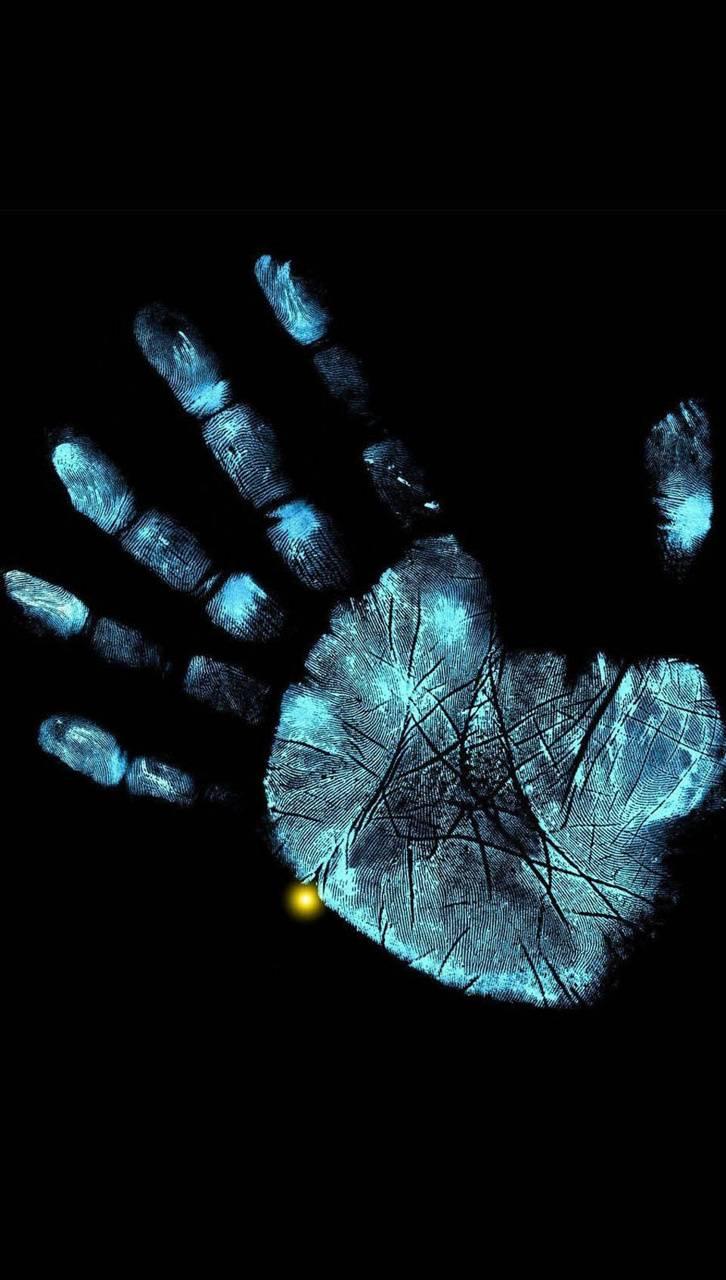 Fingerprint Iphone-6