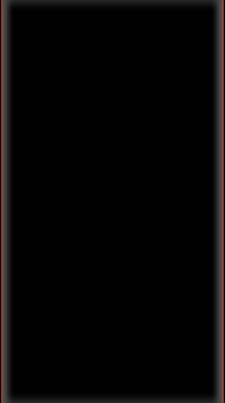 LED-Light-Edge-976