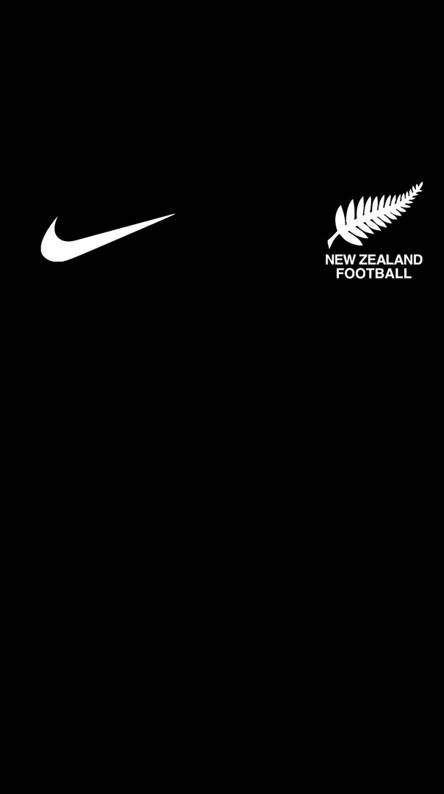 New Zealand Ringtones And Wallpapers Free By Zedge