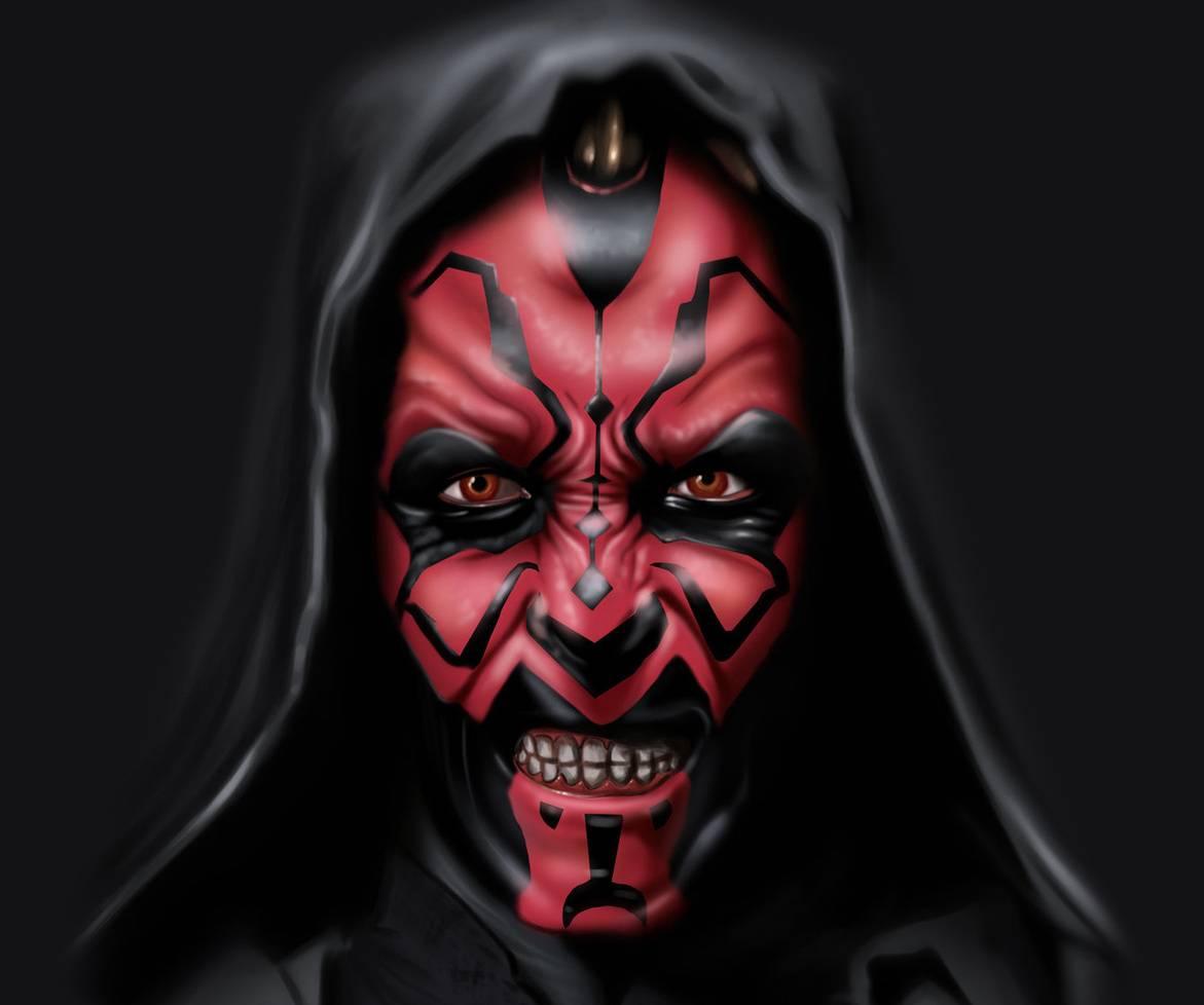 Sith Badboy