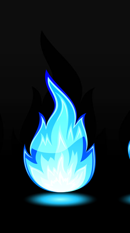 Flame Of Recca Wallpapers Free By Zedge