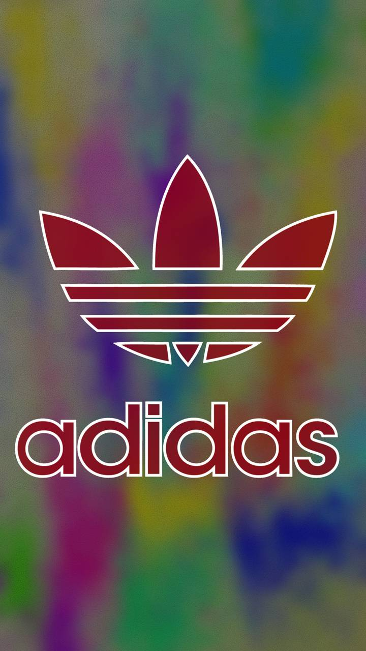 Adidas Wallpaper By Dathys 36 Free On Zedge
